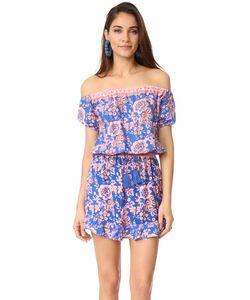Tiare Hawaii | Платье С Чудес