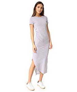 Stateside | Short Sleeve Dress