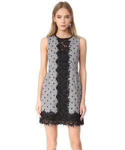 Nanette Lepore | Платье Highline