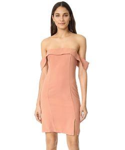 Line & Dot | Платье Lopez