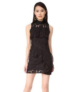 Iro | Платье Ester