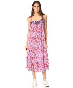 XiRENA | Платье Devan