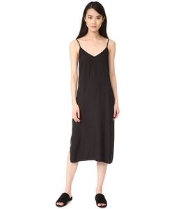 Splendid | Платье-Комбинация