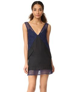 Rachel Comey | Платье Flame