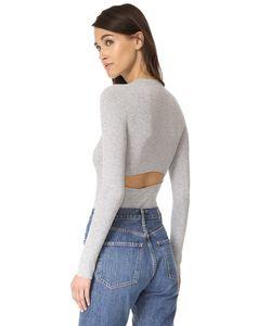 360 Sweater | Пуловер Casia