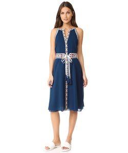 Tory Burch | Платье Savannah