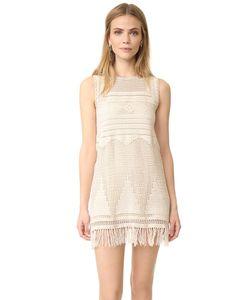 Joie | Платье Agoti