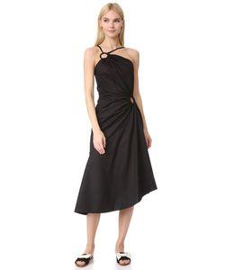JILL STUART   Платье Janet