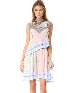 Sandy Liang | Платье Impala