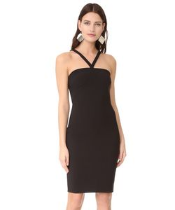 LIKELY | Платье Bridgeport