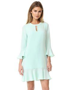 Shoshanna | Платье Sotelo