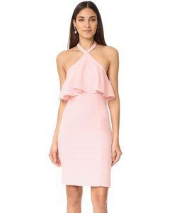 Amanda Uprichard | Платье Piazza
