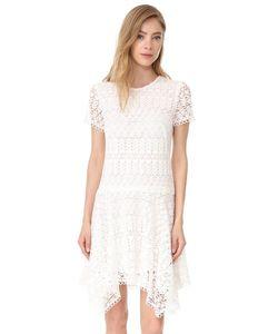 Shoshanna | Платье Laguna
