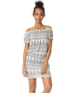 Soft Joie | Платье Danyale