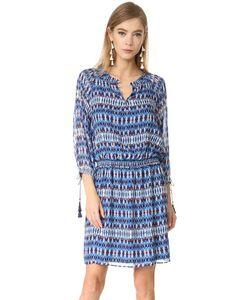 Shoshanna   Платье Ralston