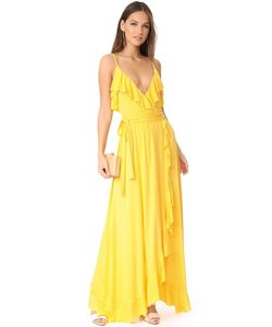 Rachel Pally | Платье Lita