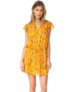 Ella Moss   Платье Poetic Garden