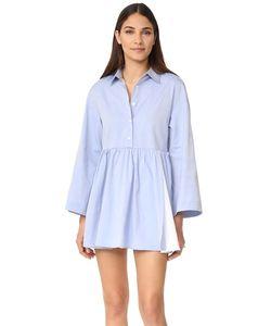 Sandy Liang | Платье Cosmo