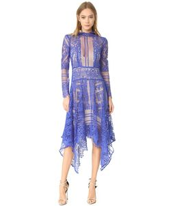 THURLEY | Платье Maldives