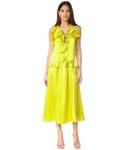 Marissa Webb | Платье Saige