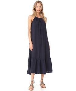 XiRENA | Платье Reagan