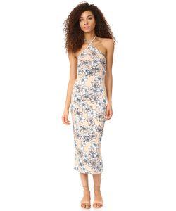 Clayton | Платье Maliya