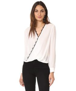 L'Agence | Блуза Rosario