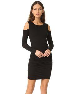 Velvet   Платье Antonella