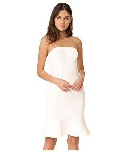 Cinq A Sept | Calvina Dress