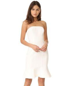Cinq A Sept | Платье Calvina