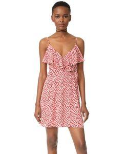 Bailey 44 | Платье Negril