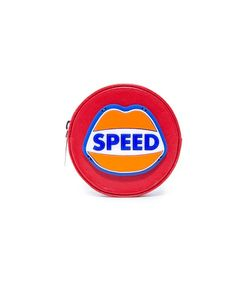 Yazbukey | Кошелек Для Монет Speed