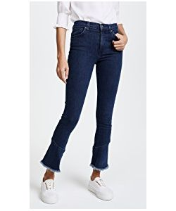 IRO.JEANS | Berry Jeans