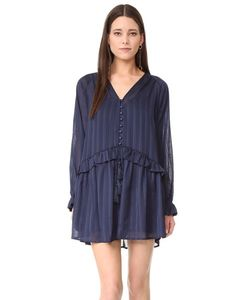 Line & Dot | Платье Desi