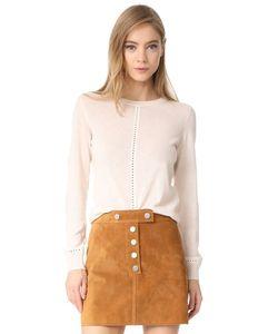 A.P.C. | Пуловер Manda