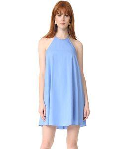 Amanda Uprichard   Платье Violet