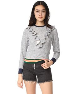 Warm   Lsweatshirt