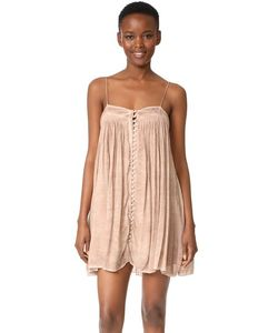 Young Fabulous & Broke | Платье Yfb Clothing Bevy