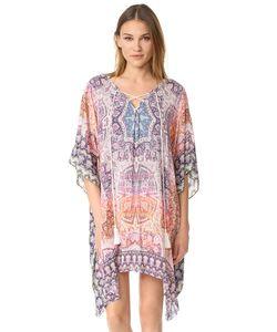 Parker | Пляжная Платье Altamira