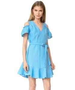 Shoshanna | Платье Lawther