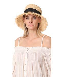 Kate Spade New York | Шляпа Winking Cloche