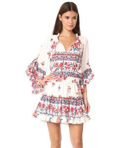 MISA | Платье Ximena