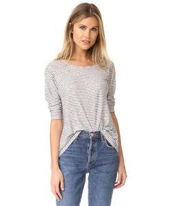Soft Joie | Пуловер Emeric