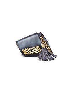 Moschino | Сумка На Ремне