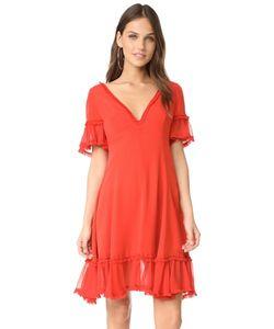 Cinq A Sept | Платье Dianne