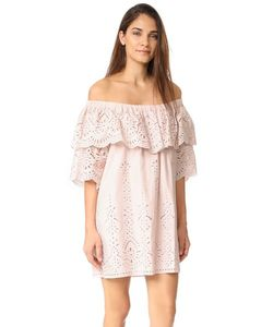 Parker | Платье Cathy