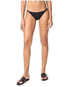 Solid & Striped   The Molly Bikini Bottoms