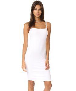 Lna | Двухслойное Платье Без Рукавов
