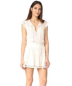 MISA | Платье Matias
