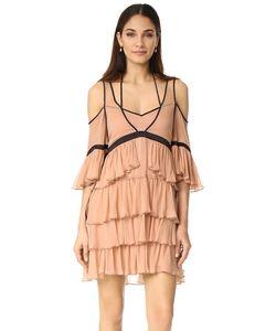 Cinq A Sept | Платье Blair